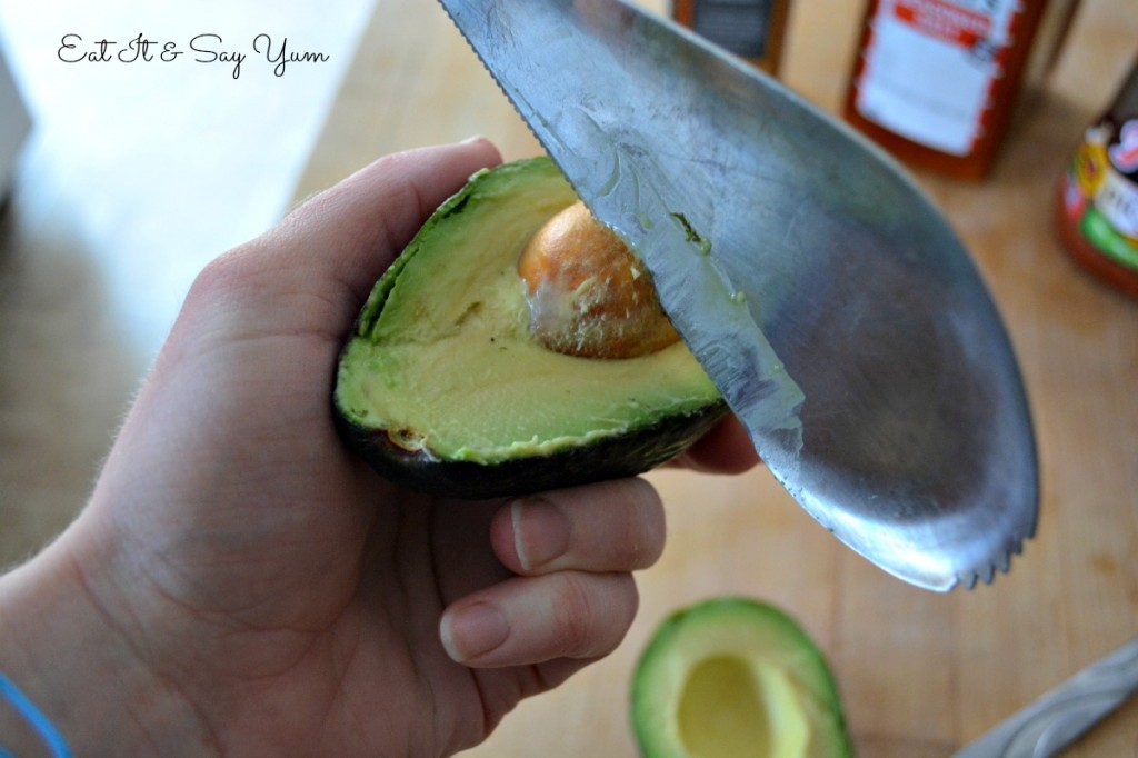avocado pit removal 348