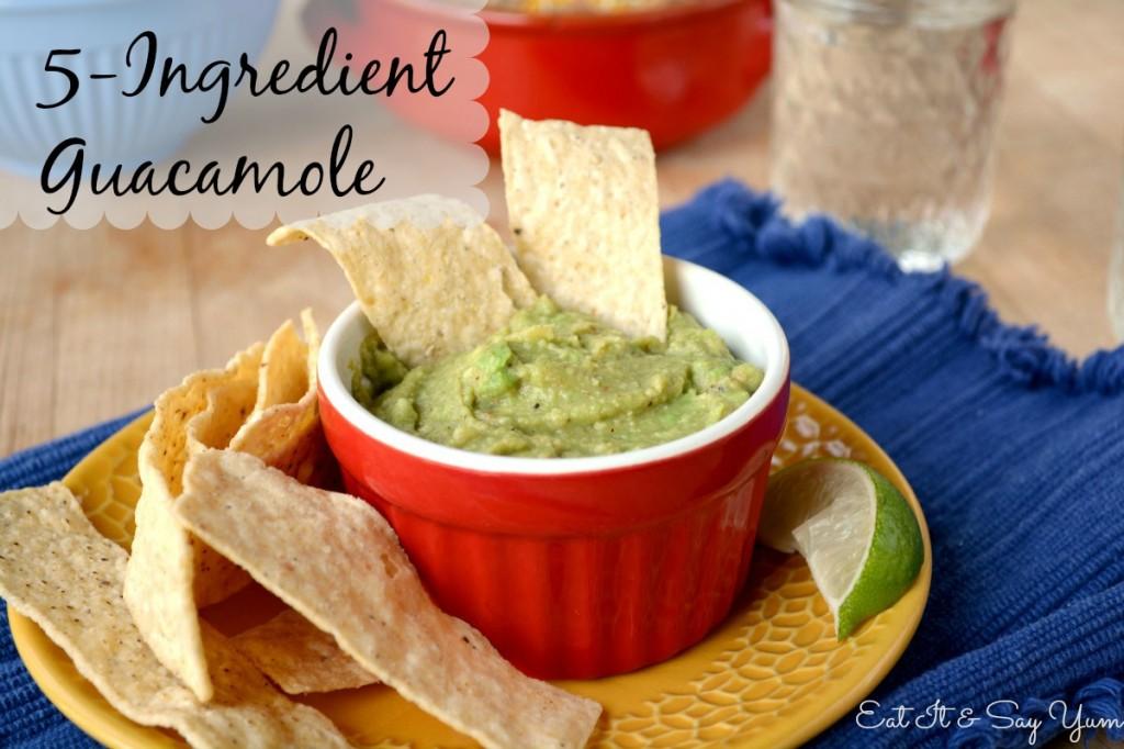 guacamole 385 fb