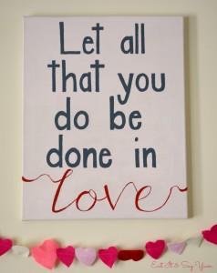 Valentines quote 472