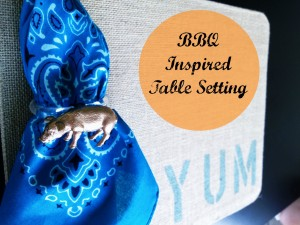 BBQ-Inspired-Table-Setting