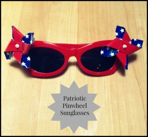 DIY-Patriotic-Pinwheel-Sunglasses-by-Paper-Fox