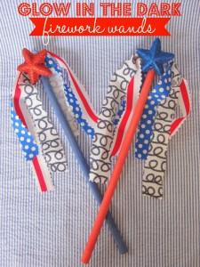 firework wands.jpg