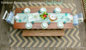 Outdoor-Makeover-Challenge-Final-Reveal-@-making-it-in-the-mountains