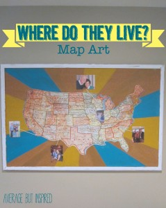 Where do they live map art.jpg