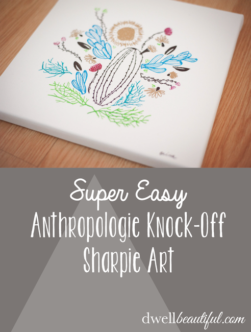 anthropologieknockoffheader