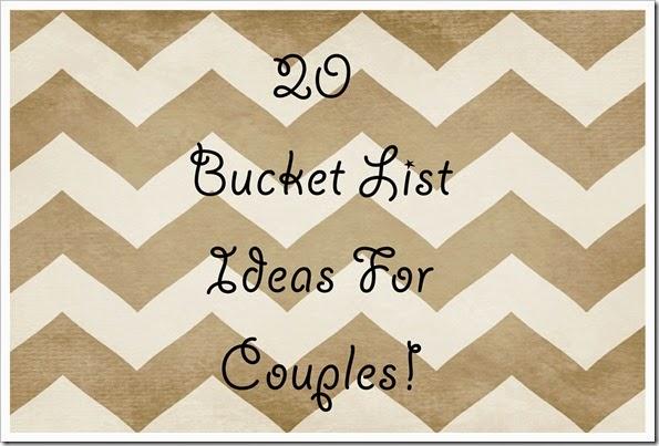 bucketlist_001_thumb2