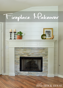fireplace-makeover-feature-pic1