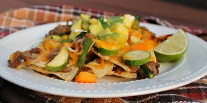 roasted-vegetable-nachos-w-watermark-1024x514