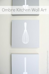 Ombre-Kitchen-Wall-Art