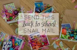 b2school-mail-1
