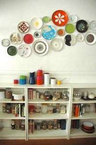 wall-plates-decor