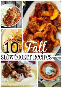 10-Fall-Slow-Cooker-Recipes_pinterest