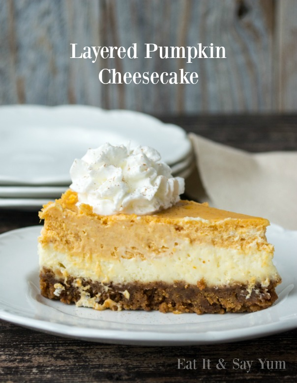 layered-pumpkin-cheesecake-for-the-holidays