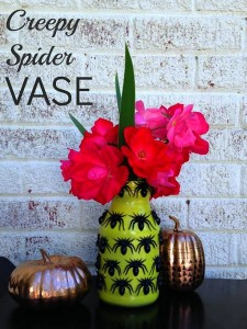 Spider-Vase-with-text-768x1024