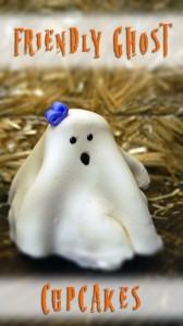 friendly_ghost_cake