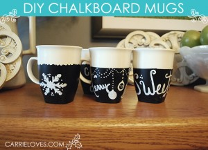 diy-chalkboard-mugs-4