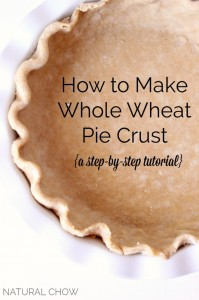 whole-wheat-pie-crust-9-682x1024
