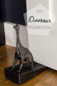 Dino-Doorstop-1410069T