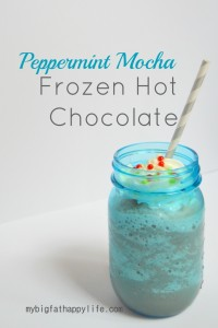 frozen-hot-chocolate-681x1024