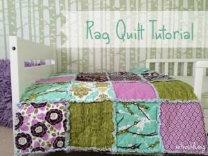 rag-quilt-tutorial-directions
