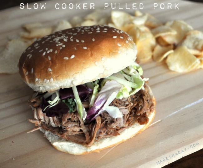 Slow-Cooker-Pulled-Pork-Recipe-madeinaday.com_-650x537