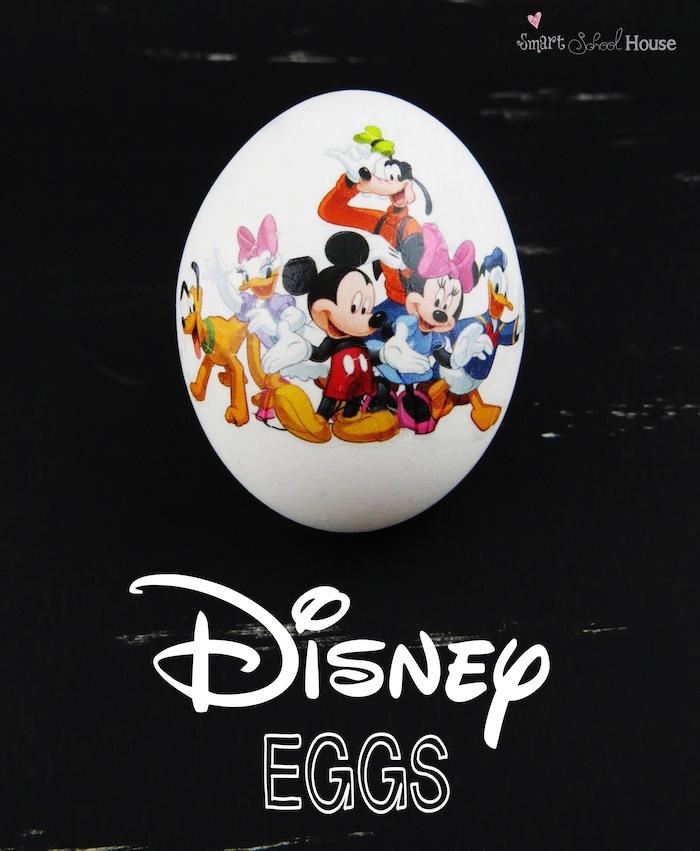 Disney+Eggs+1