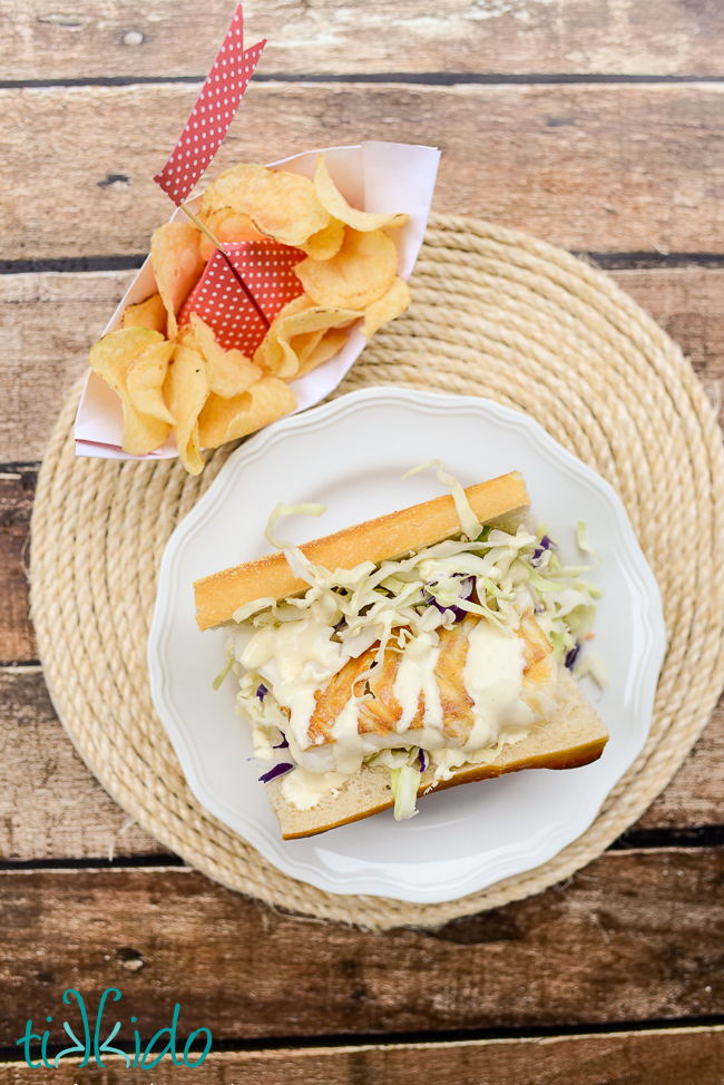 fish-sandwich-cape-cod-8