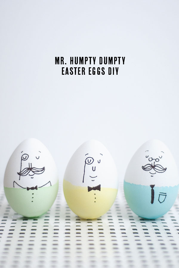 humpty-dumpty-easter-egg-1
