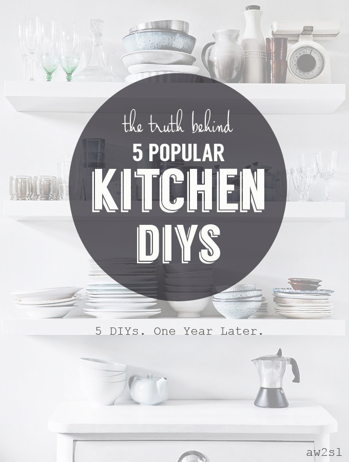 kitchen-diys