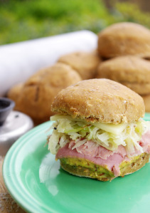 sandwich3blog