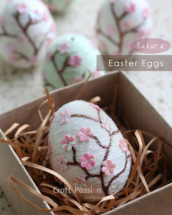 yarn-wrap-easter-egg