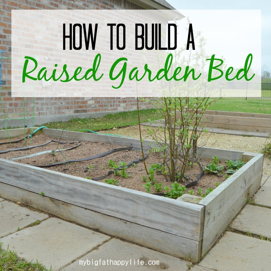 how-to-build-a-raised-garden-bed-1024x1024