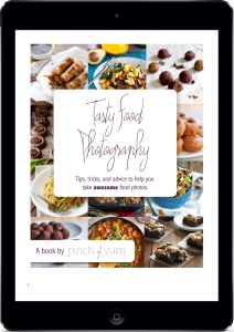 Tasty-Food-Photography-on-an-iPad-212x300