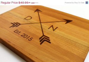 custom-cutting-board-300x210
