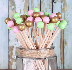 lollipop-sticks-300x293