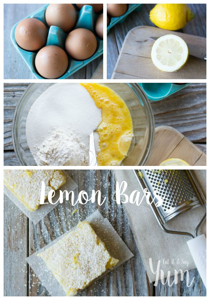 Lemon Bars vertical